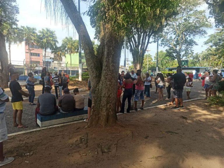 Confira os principais boatos sobre as eleições municipais de 2020 em Macaé/RJ!