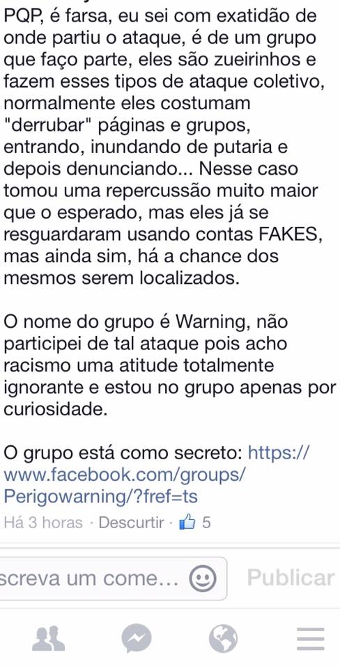 maju_grupo