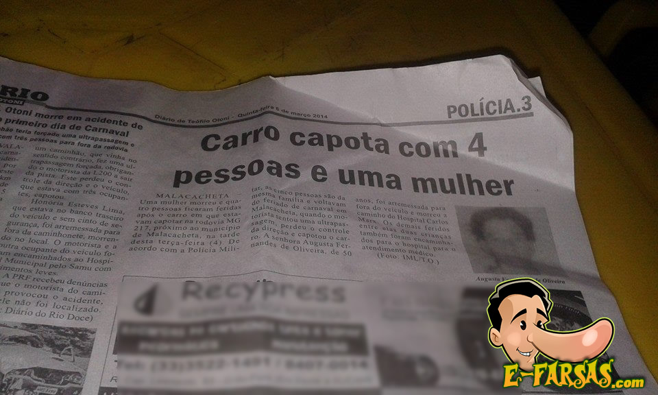 manchete_erro