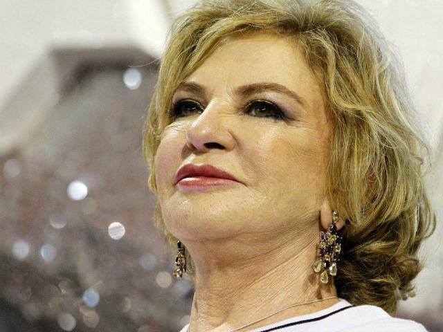 A verdade sobre os principais boatos envolvendo a morte de Dona Marisa Letícia!
