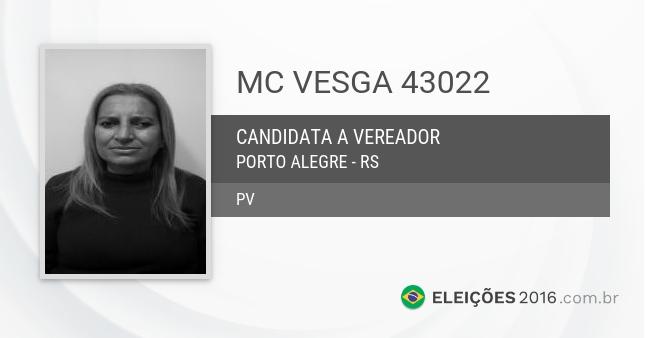 mc-vesga-c