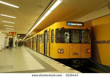 metro_2_andares_original