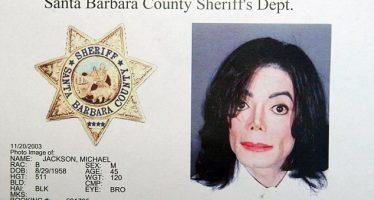 Michael Jackson colecionava fotos pornográficas de crianças ! Será verdade? (foto: Reprodução/YouTube)