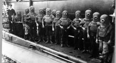 Minions eram as crianças usadas pelos nazistas em experimentos! Será?