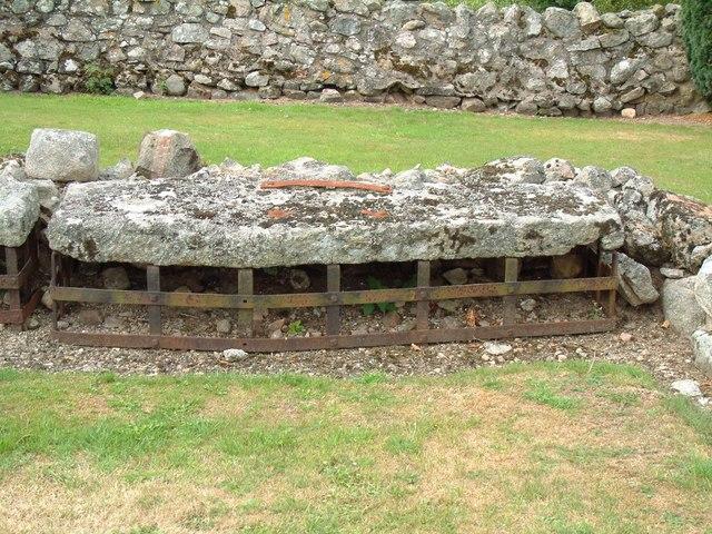 (foto: Wikipédia)