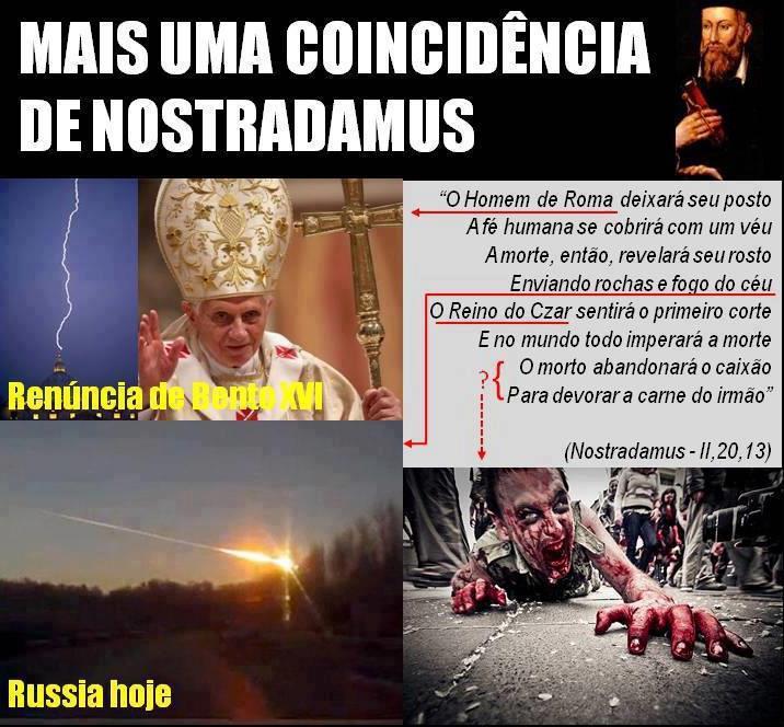 nostradamus_meteoro