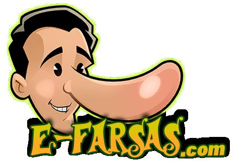 Novo Logo criado pelo ilustrador Nelson Cosentino em 2012!