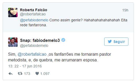 padre_twitter2