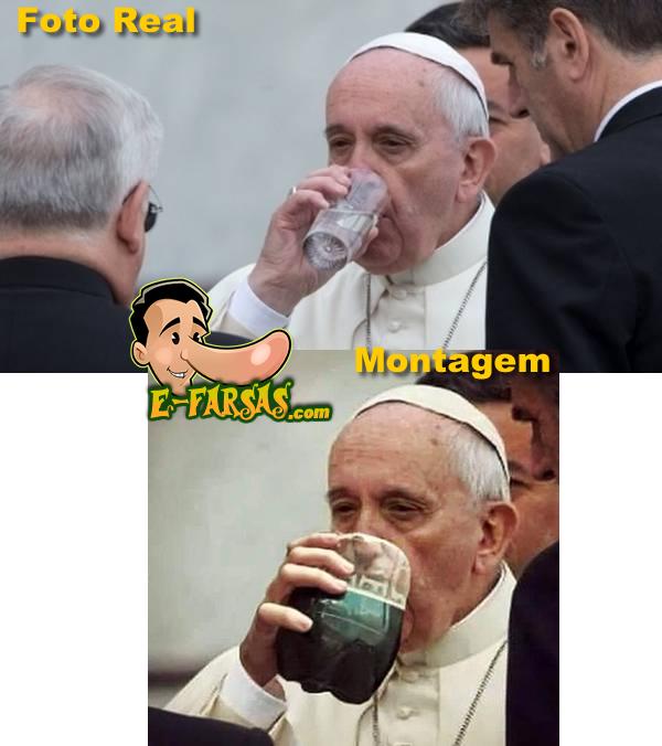 papa_compara