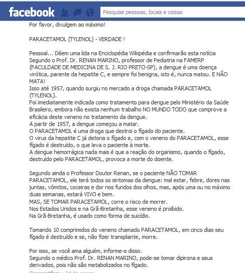 paracetamol_facebook