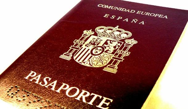Mais de 5 mil sobrenomes poderão pedir cidadania na Espanha?