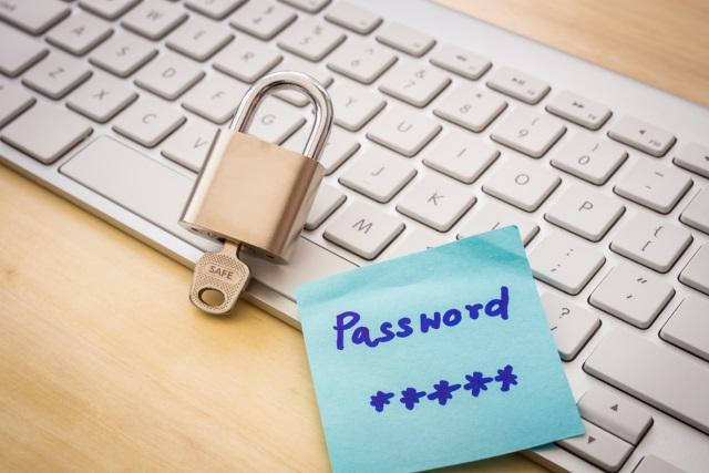 É realmente seguro salvar suas senhas no seu navegador?