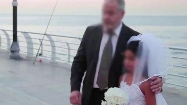 Um pastor de 60 anos se casará com menina de 12 anos a pedido de Deus?