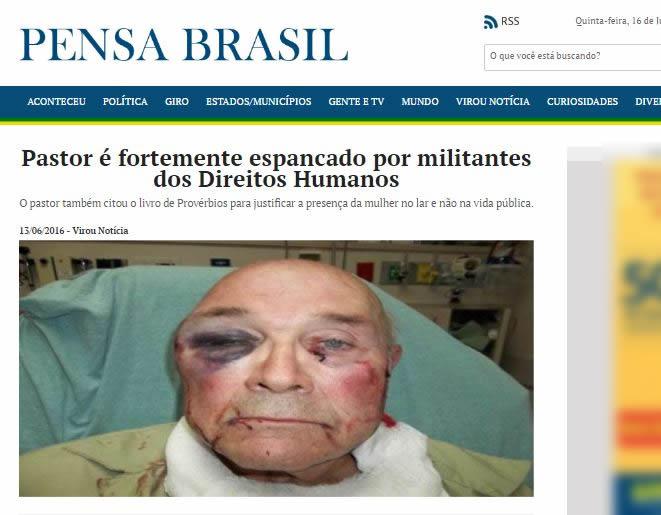 pensa_brasil