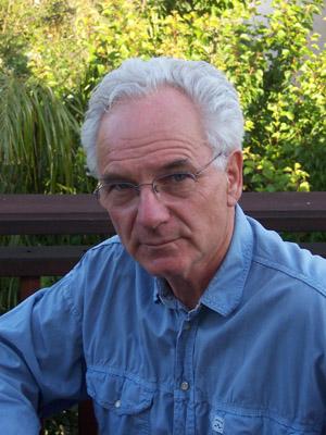 Doutor Peter Duesberg afirma que o HIV não transmite a AIDS! Verdadeiro ou falso? (foto: Reprodução)