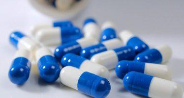 Será que a pílula do câncer funciona mesmo?