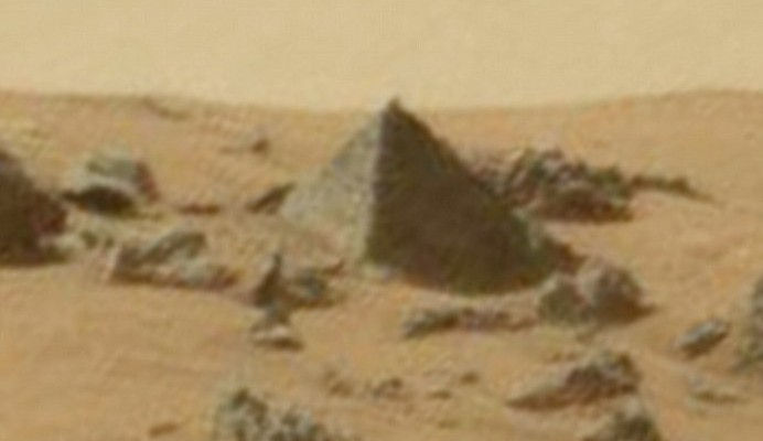 piramide_1