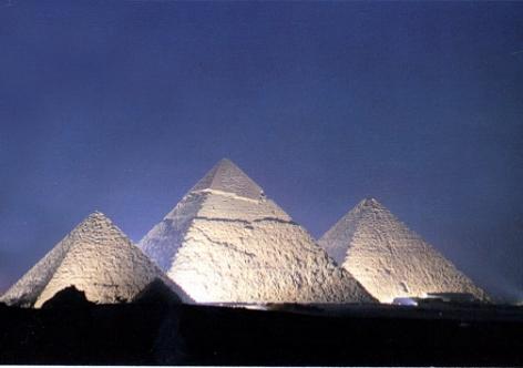piramides_real