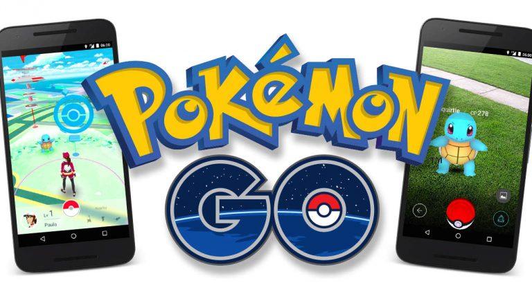 É verdade que a CIA usa o Pokémon Go para nos espionar?