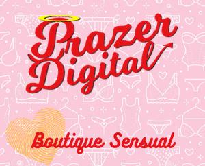 Prazer Digital Boutique Sensual