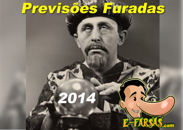 previsoes