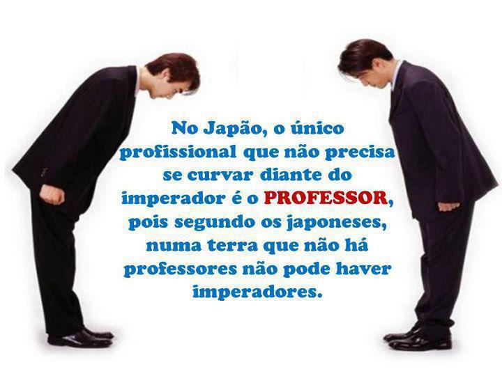 professor_imperador
