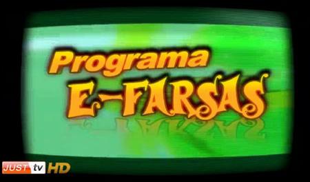 Programa E-farsas