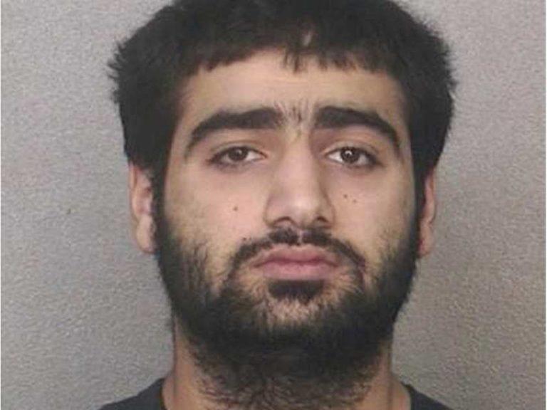Homem foi condenado à morte por peidar em mesquita durante o Ramadã?