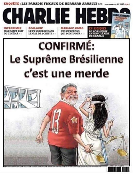 Political Correctness destroying US/EU? - Page 7 Revista_lula_charlie_hebdo1