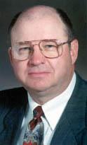 Dr. Roger Gold
