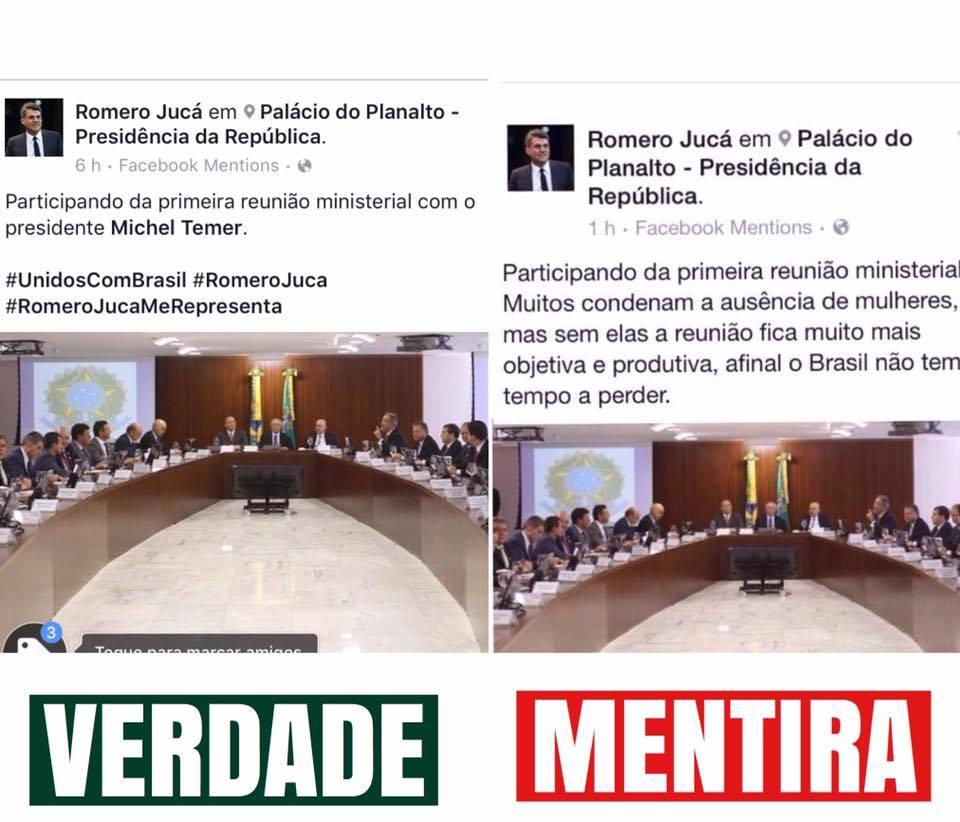 romero_compara