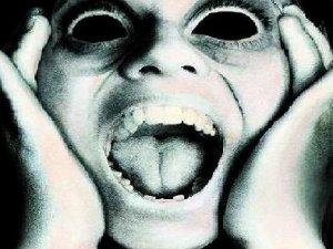 Imagem utilizada em 99% dos screamers