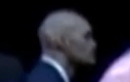 seguranca_obama