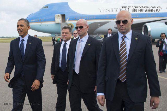 seguranca_obama1