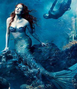 Nossa, que peixão! (foto: Reprodução/Internet)