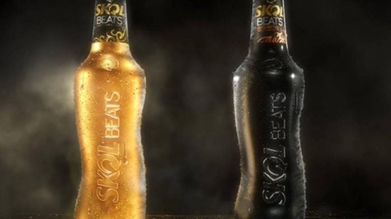 Consumo da bebida Skol Beats causa câncer?