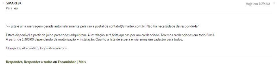 smartek_email