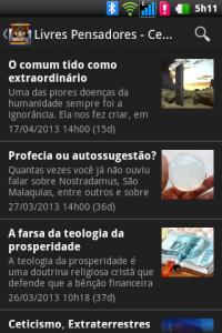 smartphone-041