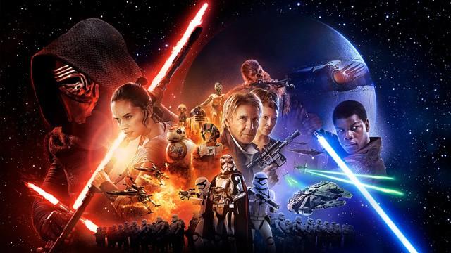 """O Vaticano classificou o novo Star Wars como """"confuso e vago"""" além de não representar a maldade! (foto: Divulgação)"""