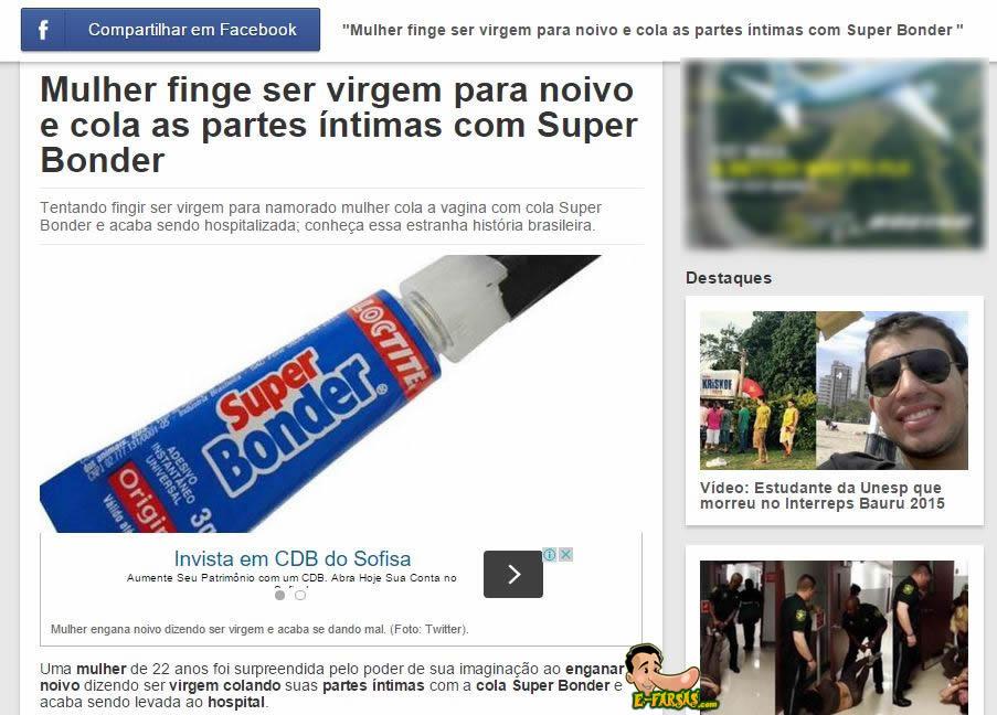 super_bonder_brnoticias