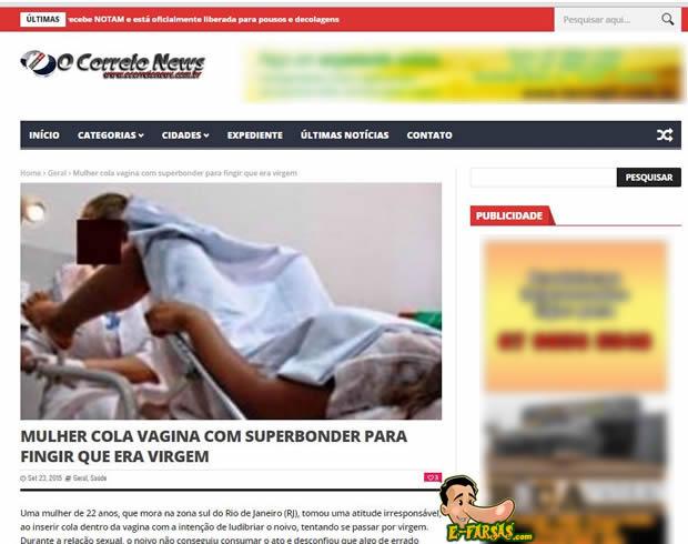super_bonder_correio
