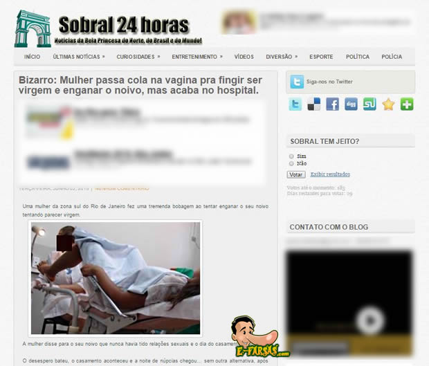 super_bonder_sobral