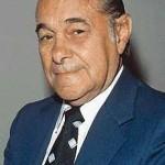 Tancredo Neves morreu antes de tomar posse!