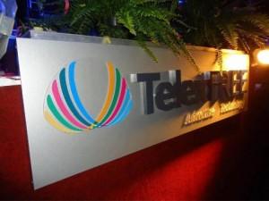 Telexfree é farsa?