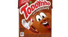 Achocolatado Toddynho estaria matando crianças no Brasil! Será verdade? (foto: Divulgação)