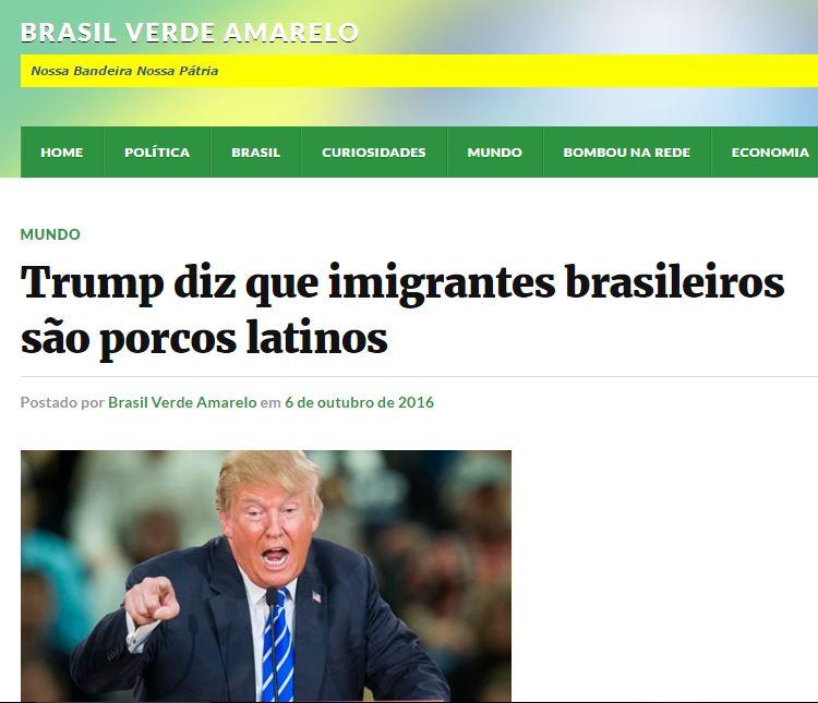 trump_falso