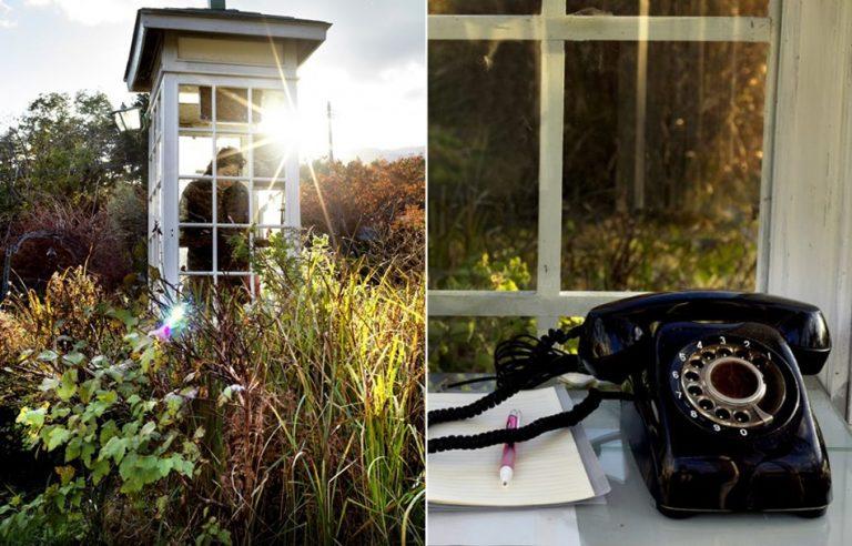 Kaze no Denwa: Existe um telefone criado para falar com os mortos no Japão?