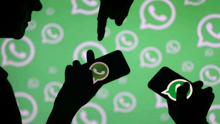 TSE censurou o WhatsApp para impedir denúncias sobre a urna eletrônica?