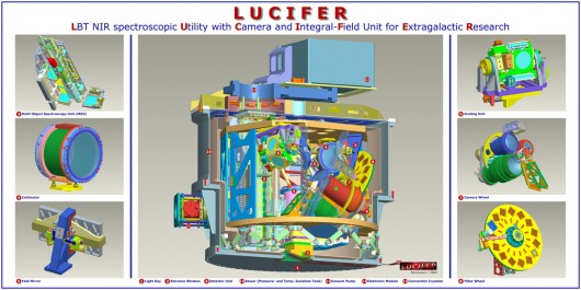 vatt4-lucifer