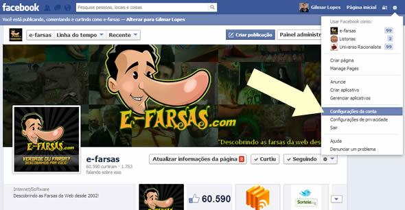 virus_facebook_tibet2